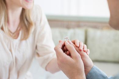 Spouse-Visa